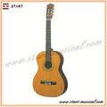 Barata precio guitarra española