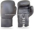 Guantes de boxeo, de cuero guantes de boxeo, venta al por mayor de guantes de boxeo, logotipo personalizado guantes de boxeo