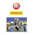 FANUC CNC A06B AMPLIFICADOR