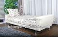 Compra de móveis da china sofá da tela fb-330