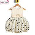 formal vestidos cortos de los patrones de la boda vestidos de fiesta vestidos para niñas de siete años de edad