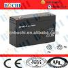 /p-detail/6V-10AH-Bater%C3%ADa-de-plomo-%C3%A1cido-sellada-300000279215.html