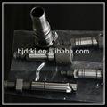 Motor de émbolo 2418450032/2450-032 para mack