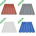 laminas plasticas para techos