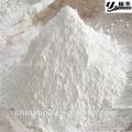 materia prima para la fabricación de caucho pintura en aerosol y pasta de color tio2 rutilo