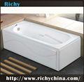 remojo bañera proyecto china precio