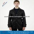 mens chaqueta de cuero chaqueta para el invierno