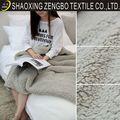 Mantas 2014 Zhejiang cobija la mayor anti-pilling invierno manta sherpa cama manta caliente