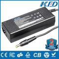 cargadores samsung de notebook 19v4.74a 90w 5.5mm*3.0mm