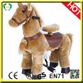 hi ce mecedora de madera caballo para la venta de madera caballo de oscilación