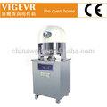 Dough máquina divisoria WG-X-36