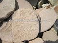 piedra para pisos de jardín