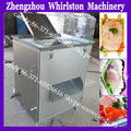 máquina de corte peixe e peixe máquina de filé
