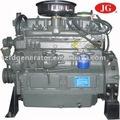 32kw de motores marinos