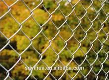 yihua de malla de alambre de la cerca