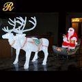 latón colgando de navidad para la navidad 2014