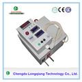 el certificado del ce de alta calidad 12v 300a rectificador de corriente continua