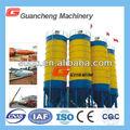 2013 venta caliente de alta eficiencia de silo de cemento
