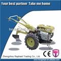 motoculteur charrue agricole avec une bonne aide pour vous