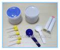 Suministro de material dental material de impresión dental