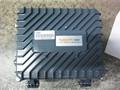 Equipos Fibra Óptica nodo de fibra óptica