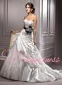 vestidos de novia vestidos de novia 2013 detalles de boda