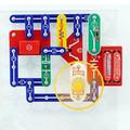 juegos electronicos para niños ZK299A
