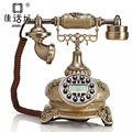 JIAHUA Móveis Retro Atacado telefones modelo antigo