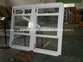 Ventanas de doble colgado/colgado ventana