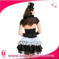 disfraz de halloween princesa de fabricantes de china