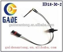 webasto 18v termo 90st detector de llama 24v resplandor pin