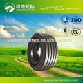 Venda quente do pneu do caminhão 1000-20 preço usado pneus pneus de caminhão 295/75r22.5