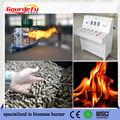 productos de ahorro de energía