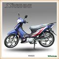 ciclomotor 125cc baratos motocicleta para venda