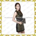 simple a1004& robe moderne pour 2015 dames gros robe
