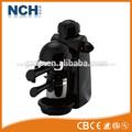 蒸気圧力イタリアカプチーノのコーヒーメーカー