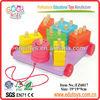 /p-detail/el-bloque-de-madera-juguetes-de-la-compra-300004097715.html