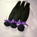 2014 nuevos productos en el mercado de venta al por mayor para el cabello tejido distribuidores