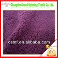 fabrica de tecidos para estofados