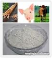 إضافات أعلاف الدواجن العضوية dcp كبريتات النحاس المضافة علف الماشية