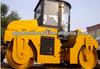 /p-detail/China-precio-m%C3%A1s-bajo-toneladas-6.0-mec%C3%A1nica-de-doble-tambor-de-rodillos-vibratorios-carretera-ltc6-compactador-300003559715.html