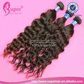 african american produits pour les cheveux gros halo extensions de cheveux