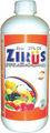 Ziram 27% c. S. Desinfectantes