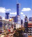 traductor en Shenzhen consolidación de mercancia asistante de negocios hablamos español llamenos para mas consulta+8618806664379