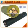 /p-detail/general-de-la-envoltura-de-goma-cable-300004644815.html