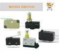 elétrico chave micro interruptor fabricante