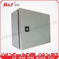 China caixa de distribuição de ip66/china caixa de distribuição/de distribuição de energia caixa ip66