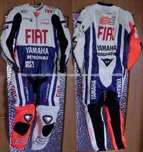 carreras de cuero traje señoras moto mono traje de carreras mono de cuero completo traje de carreras de una s