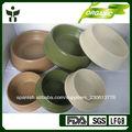 Pet de intestino eco- ambiente de hueso alimentador del intestino