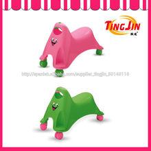 TJ-611 coches de juguete de plástico barato